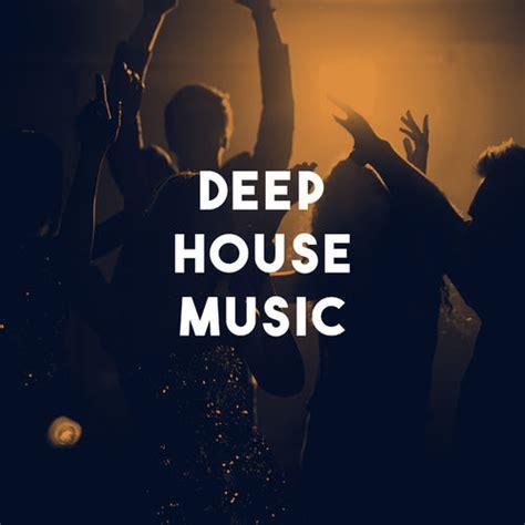 house music stream lounge caf 233 deep house music music streaming listen