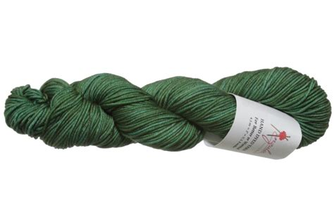 Or Yarn Anzula For Better Or Worsted Yarn Grace At Jimmy Beans Wool