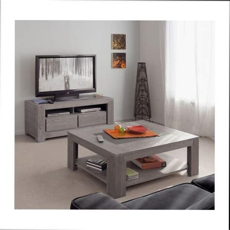 Table Basse Tv Ikea by Table Basse Ensemble Meuble Tv Table Basse Ikea