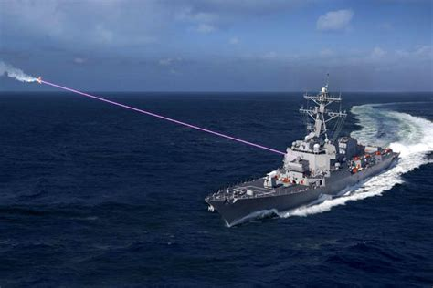 navy small boats navy buys lasers to dazzle drones take out small boats