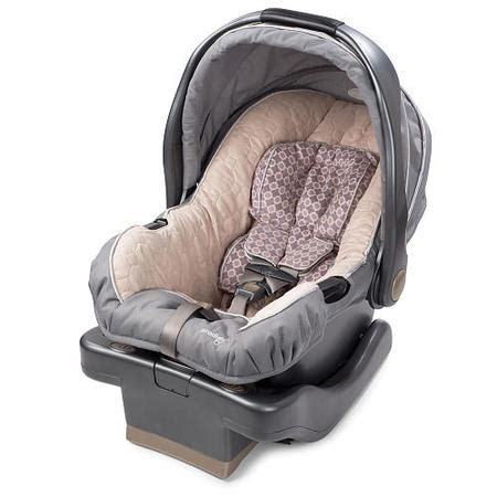 summer prodigy car seat summer infant prodigy car seat best car seats on a budget