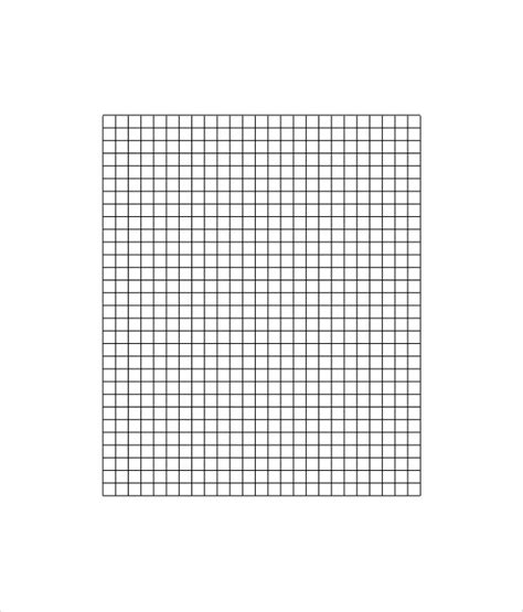 printable graph paper metric graph paper 24 download free documents in word pdf