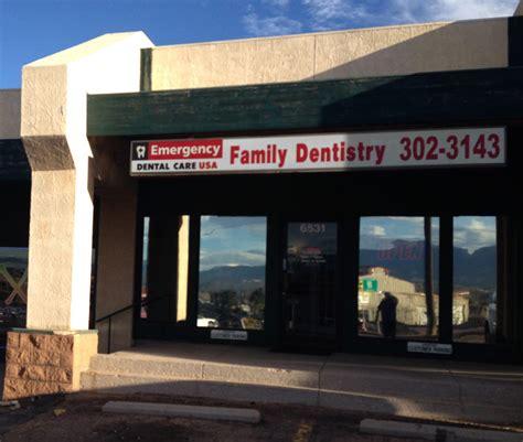 emergency room colorado springs 21 brilliant address of emergency care arkansas dototday