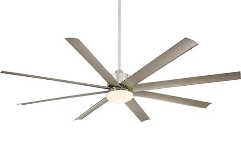 big outdoor ceiling fans best large ceiling fans top 10 big ceiling fans at