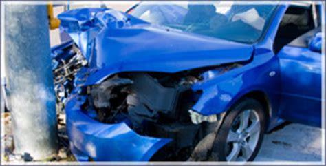 Auto Attorney Colorado Springs - car attorney colorado colorado springs