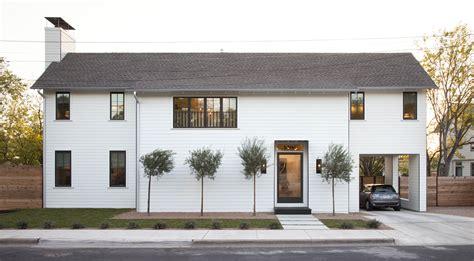 texas farm homes perfect design texas farmhouse homes office clip interior design clipgoo