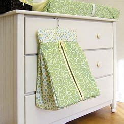 pattern for nappy holder diaper holder pattern google search projects to try