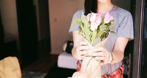mazzi di fiori per compleanni bouquet e mazzi di fiori per compleanno