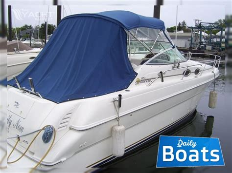boats for sale piermont ny sea ray 270 sundancer for sale daily boats buy review