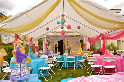 Tent Draping Pictures 20x30 Traditional Frame Tents