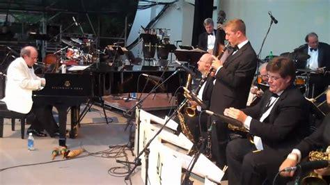 bill elliott swing orchestra maxresdefault jpg