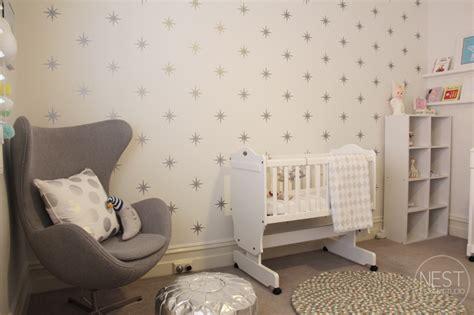 nest design studio instagram baby l s star themed nursery project nursery