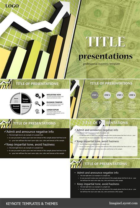 keynote technical themes technical analysis keynote templates imaginelayout com