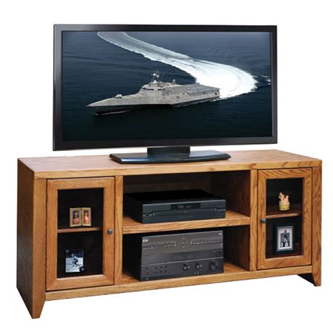 60 Inch Tv Cabinet by Outdoor