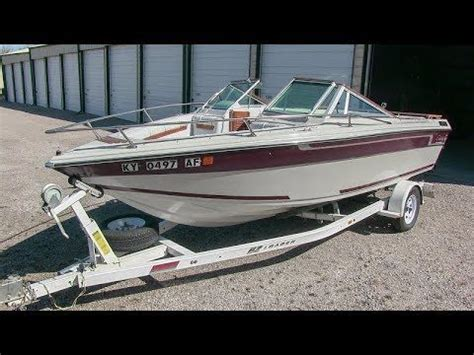 ski boats for sale louisville ky 20 best used boats jet skis for sale by owner
