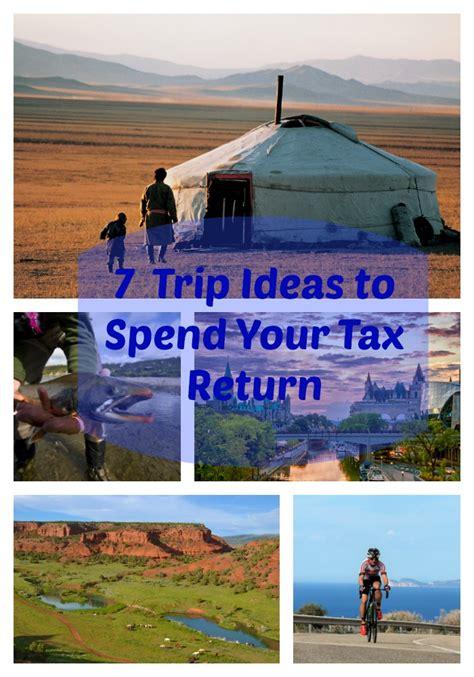 may vacation ideas may vacation ideas 28 images budget travel vacation