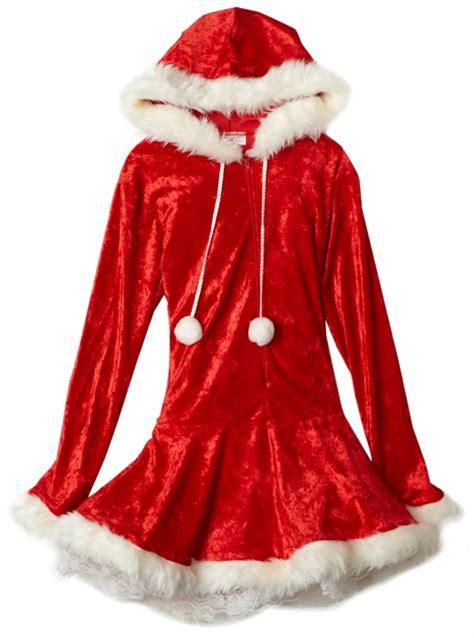 Christmas Dress Idea For Women » Ideas Home Design