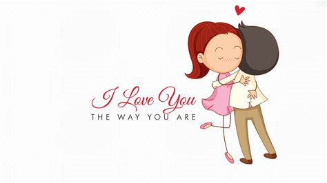 wallpaper cartoon love hd top 150 beautiful cute romantic love couple hd wallpaper