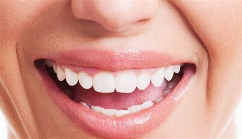 tips menghilangkan bau mulut kesehatan