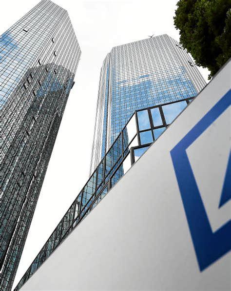www deutsche bank 24 de deutsche bank une amende de 6 9 milliards d euros
