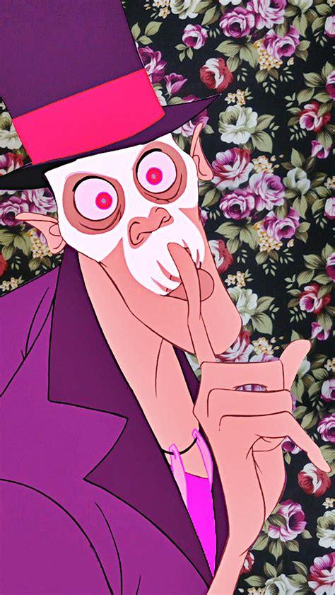 disney villains iphone wallpaper disney villains iphone backgrounds villains by request