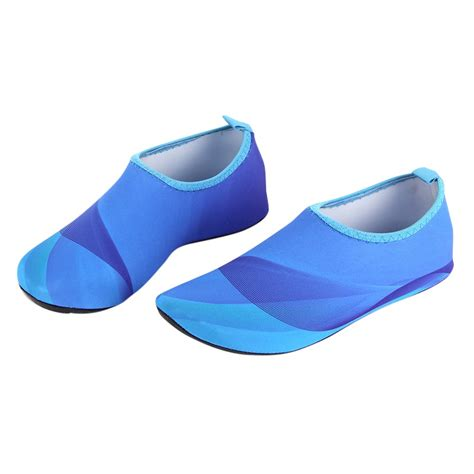 swim shoes skin shoes water shoes wetsuit exercise