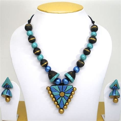 best clay for jewelry 21 best handmade clay jewelry images on