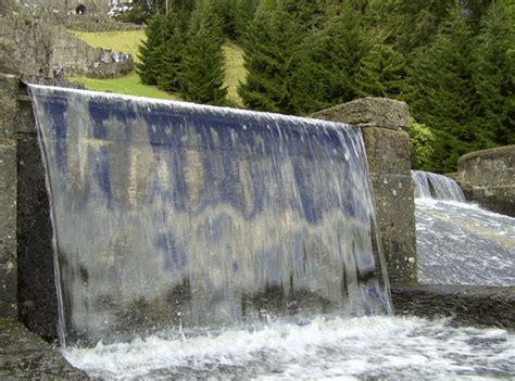 water falling falling water gif images