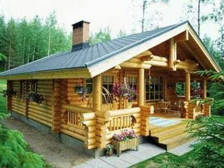 Pre built amish cabins small amish built log cabins