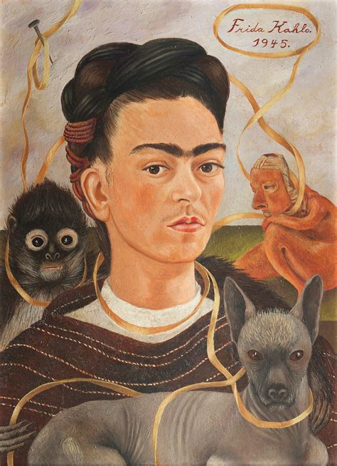frida kahlo passion and art love and life collide in epic frida kahlo and diego rivera exhibition huffpost