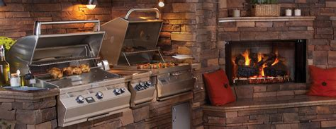 Magic Kitchen Grill by Which Grill Line Is Better The Echelon Or
