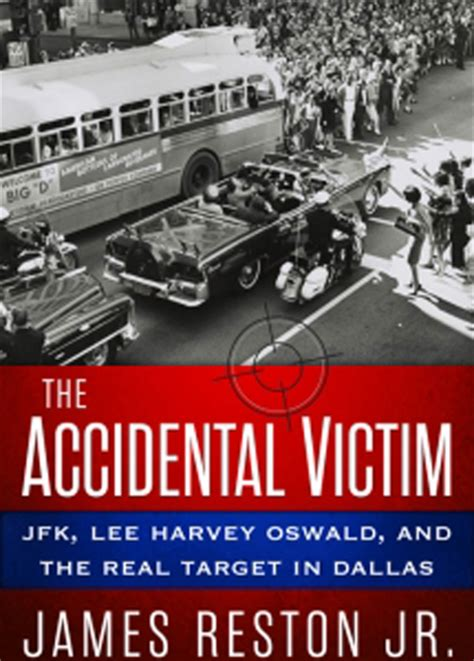 kennedy and oswald the big picture books kennedy assassination still source of inspiration for book