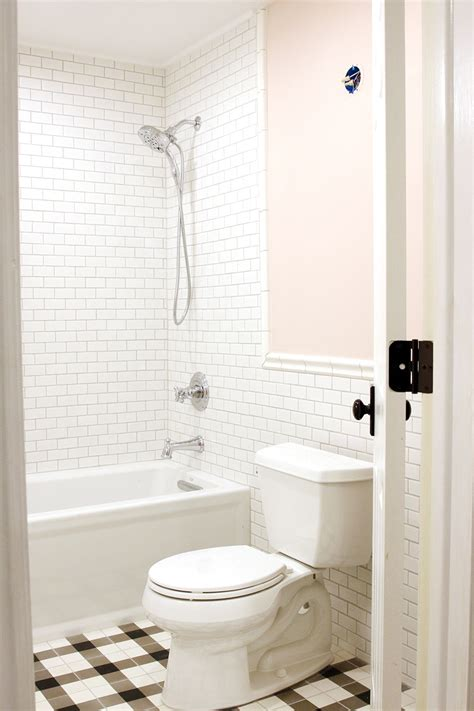 small windowless bathroom interiors pinterest paint choosing a paint color for our small windowless bathroom