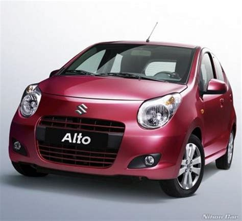Maruti Suzuki 800 Specifications 2013 Maruti Suzuki Alto 800 Review Specs Photo