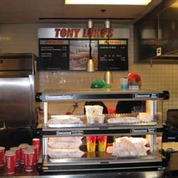 Food Pantry Philadelphia by Tony Luke S 20 Photos 36 Reviews Sandwiches 1