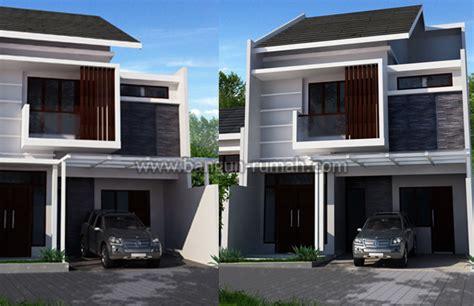 desain rumah ukuran 8x15 1 lantai desain rumah siap bangun desain rumah minimalis di lahan
