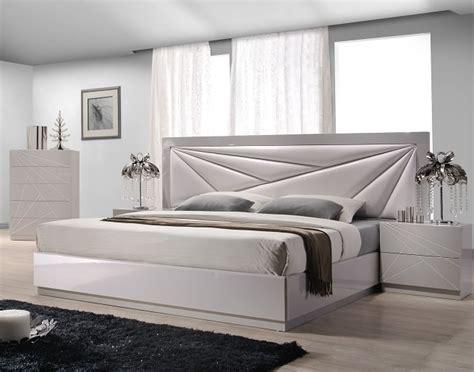 european bed furniture stores european style modern platform bed chicago
