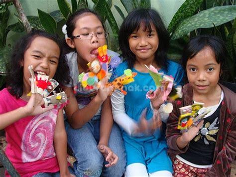 Karpet Anak Di Bandung program liburan anak di tobucil klabs bandung parents events liburan anak
