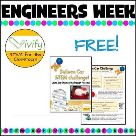 national engineering design challenge 1000 images about engineering technology stem in the