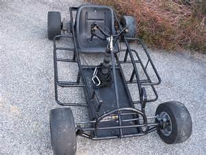 Soapbox Car Brake System Soap Box Derby S Billy Carts Go Carts Etc Page 1
