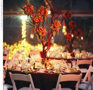 Enchanted Forest Party Decorations Need Ideas For An Enchanted Forest Garden Theme Wedding