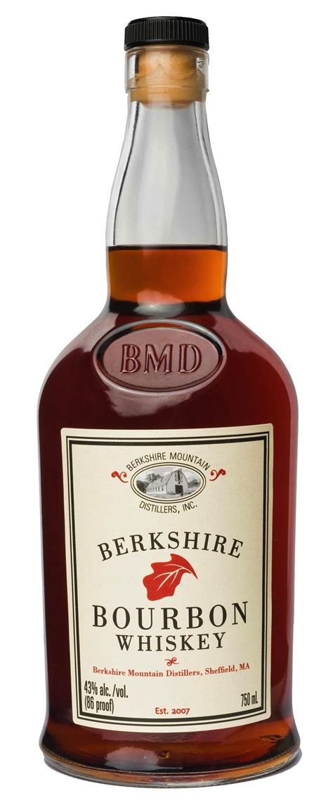 berkshire bourbon whiskey 750ml forwhiskeylovers