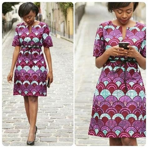 ankara new gown style ankara dresses short ankara dresses for weddings