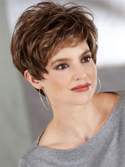 15 short wedge hairstyles for fine hair hairstyle for women hairstyles for short thin wavy hair 2017 2018 best