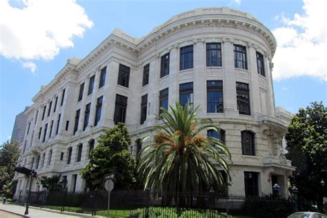louisiana supreme court the louisiana supreme court