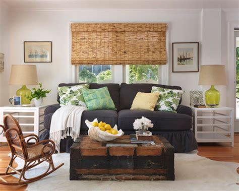 leuke houten salontafel leuke salontafels in de woonkamer interieur inrichting