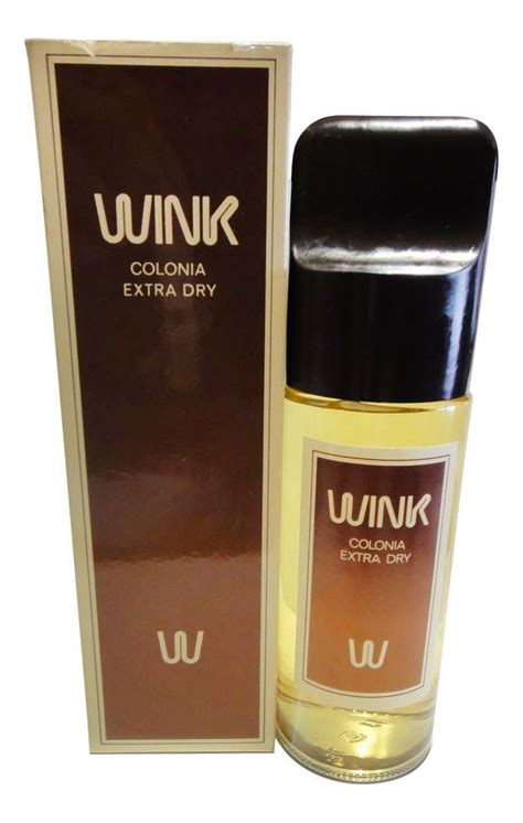 extra dry lorenay wink colonia extra dry reviews and rating