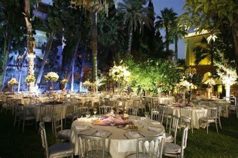guide  wedding venues  lebanon beirutcom
