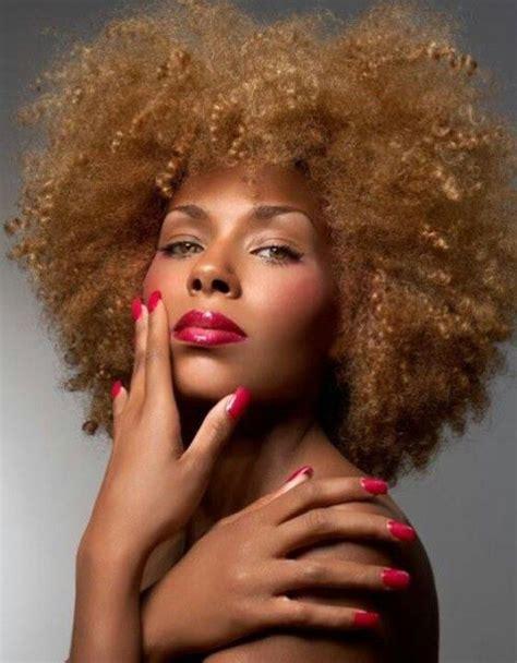 ethnic mens curled hair styles 381 best hair dye ideas images on pinterest haircolor