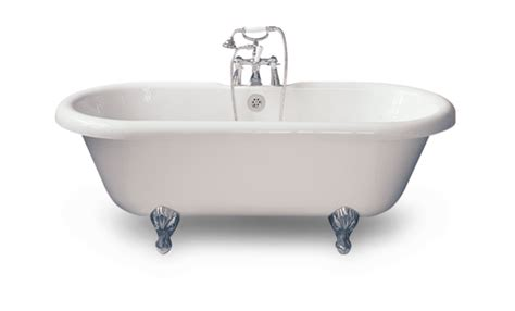 bathtub refinishing wichita ks bath shower repairs bath crest of wichita
